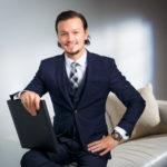 LinkedIn profiilikuva, matrikkelikuva, CV kuva