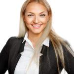 LinkedIn profiilikuva, matrikkelikuva, CV kuva - Valokuvaamo KLIK