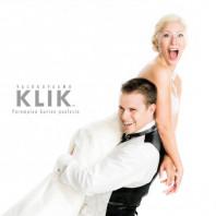 Studiohääkuvaus: Petra & Jaakko